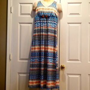 New Direction Dress